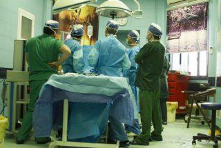 جراحی اسلیو | دکتر سجاد نورشفیعی | جراحی اسلیو معده | جراحی فتق مشهد | جراحی کیسه صفرا